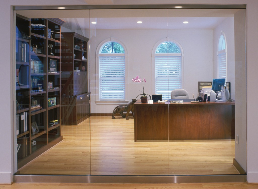 RAP-Great-Falls-VA-contemporary-renovation-additio06