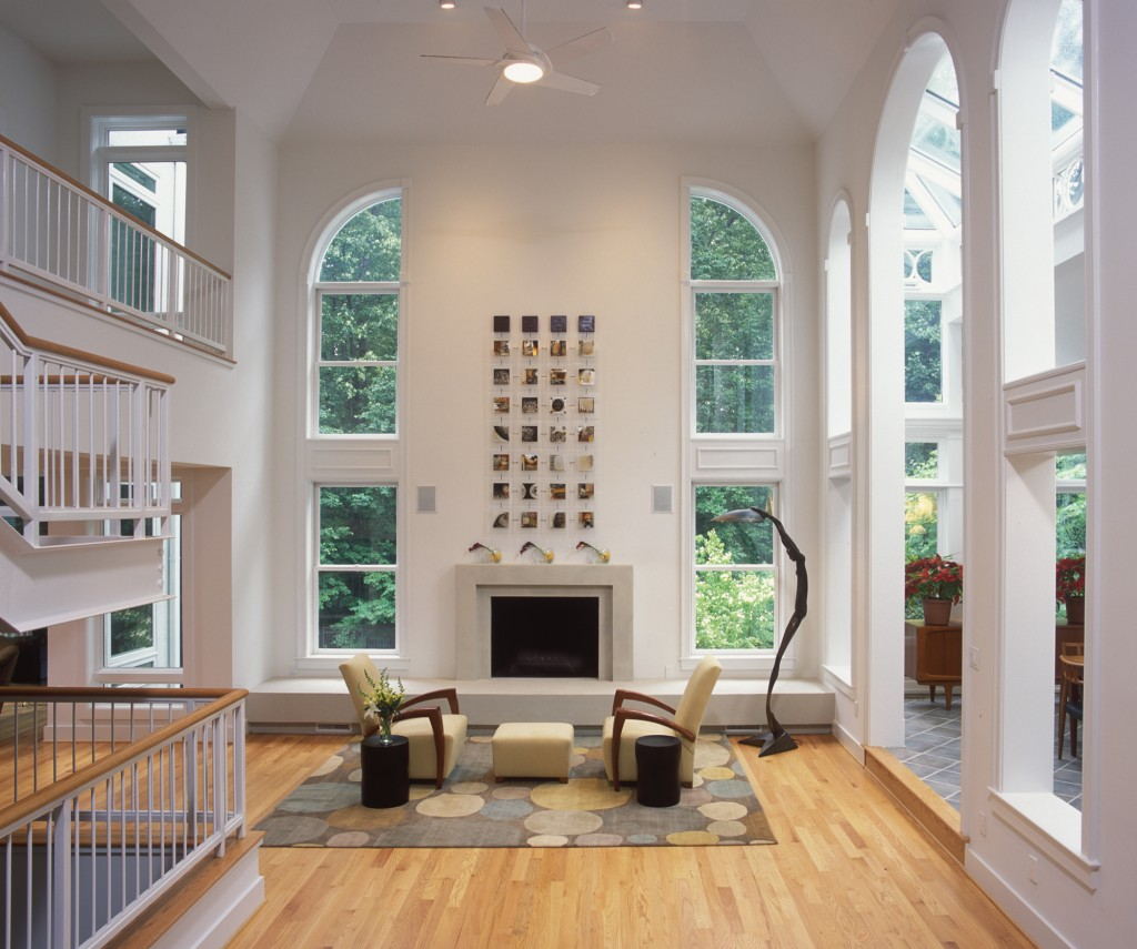 RAP-Great-Falls-VA-contemporary-renovation-addition-living-room-fireplace