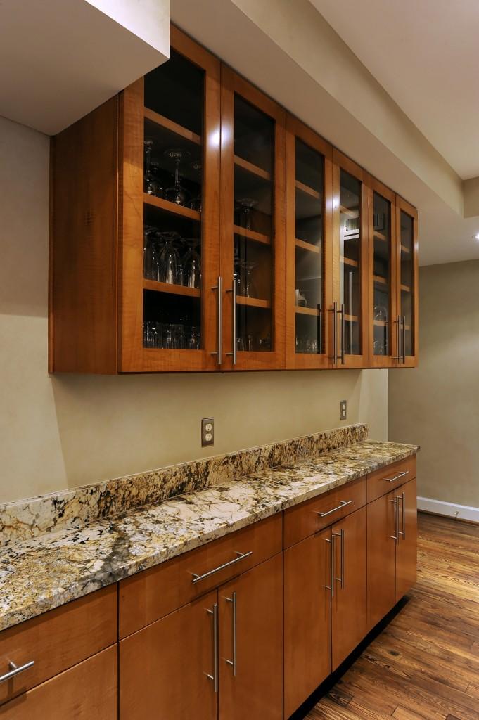 SPR-Washington-DC-Condo-kitchen-renovation001