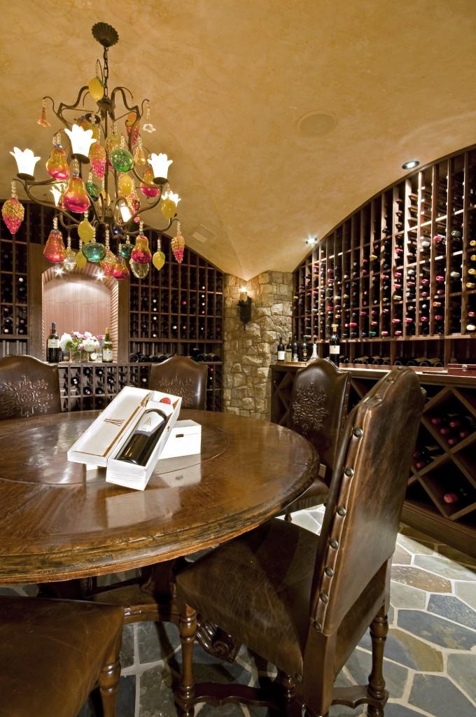TRO-Potomac-MD-Wine-Room-Tasting-Stone008