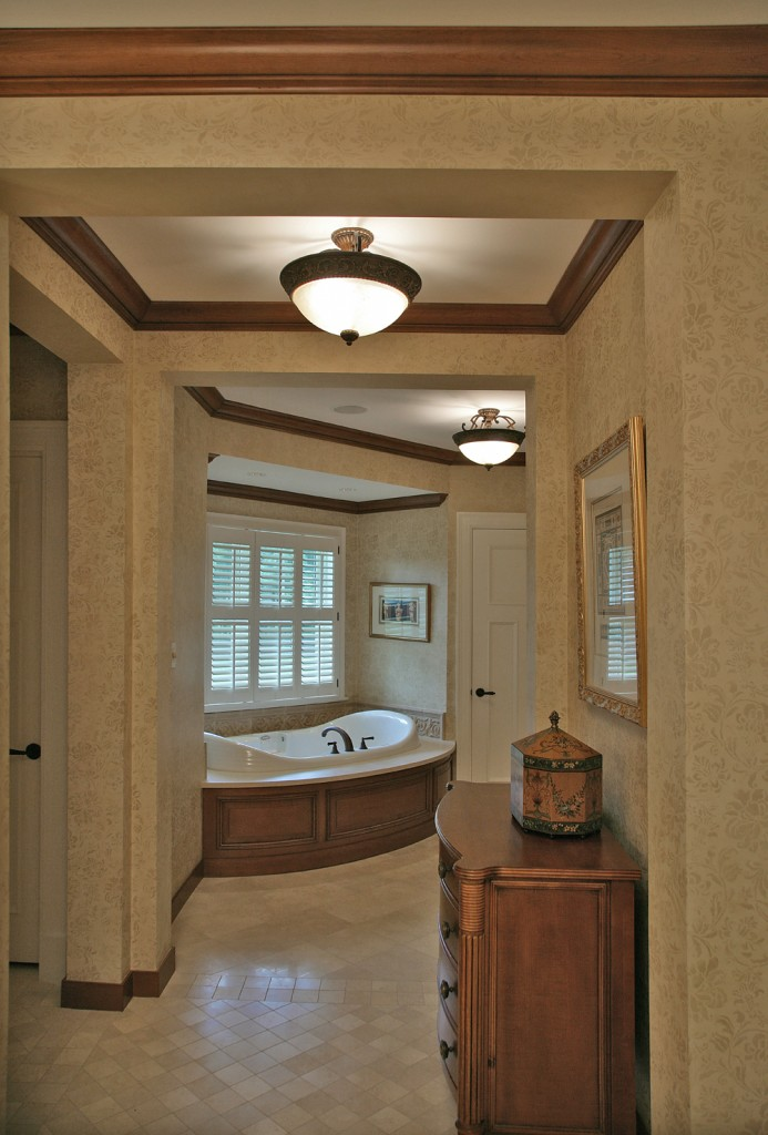HEN-Great-Falls-VA-traditional-master-bath-tub2