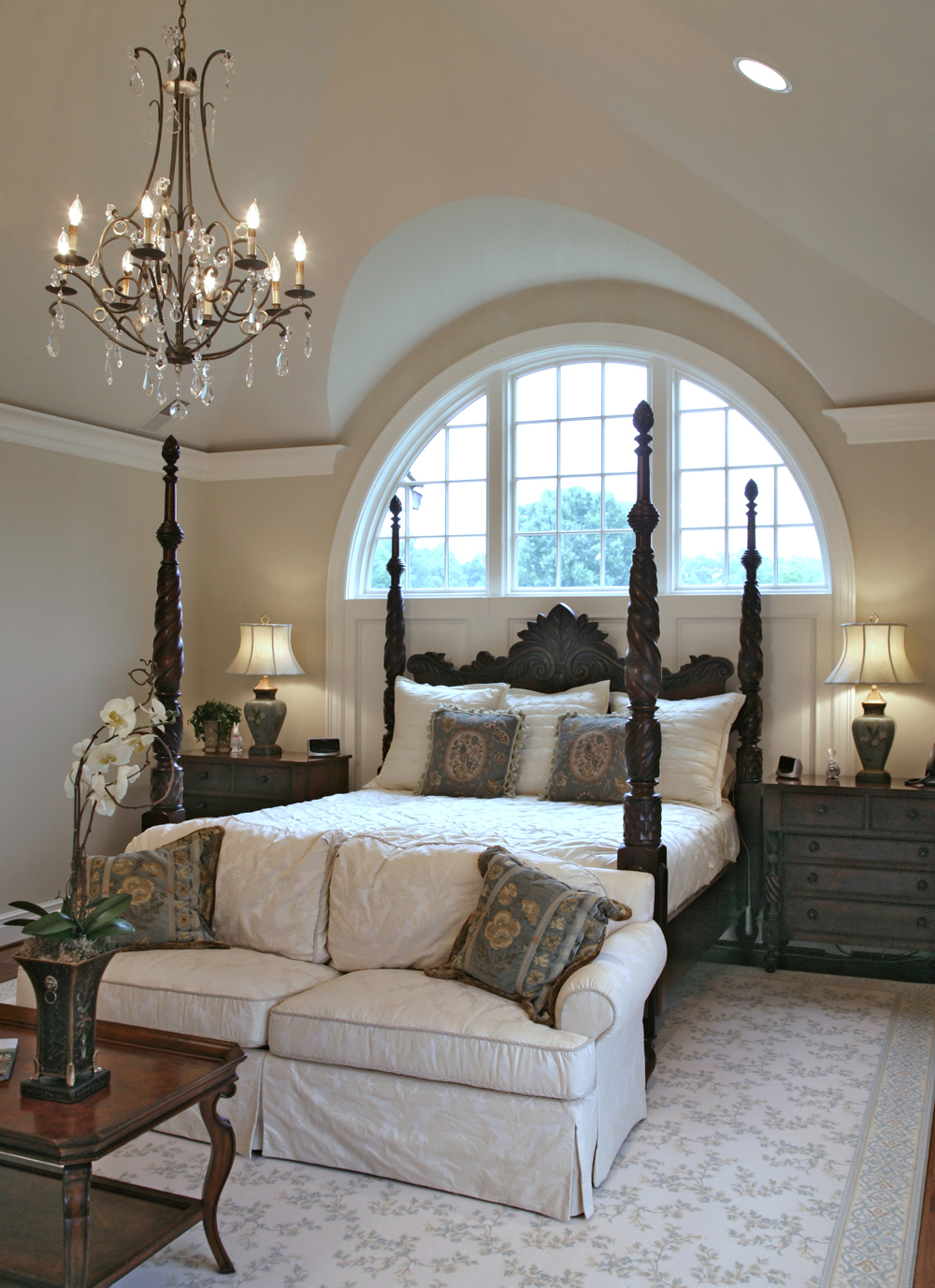Master Suites Amp Bedrooms Photos Gallery Bowa Design