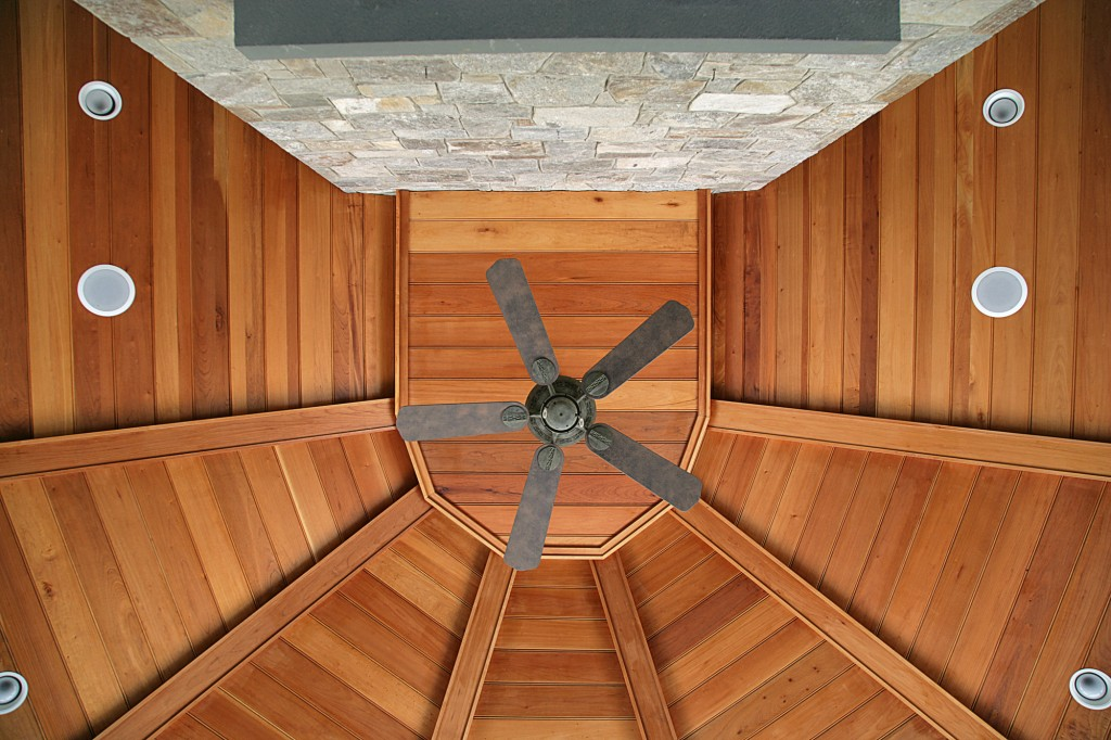 HEN-Great-Falls-VA-traditional-outdoor-room-ceiling-detail2