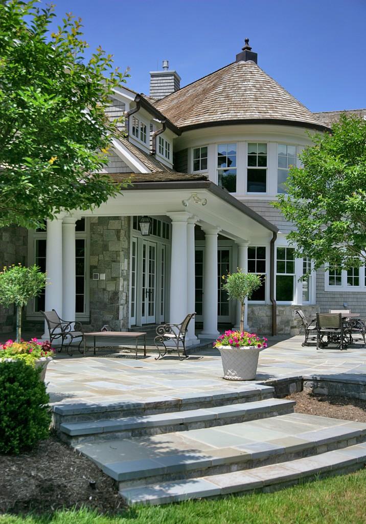 HEN-Great-Falls-VA-traditional-patio2
