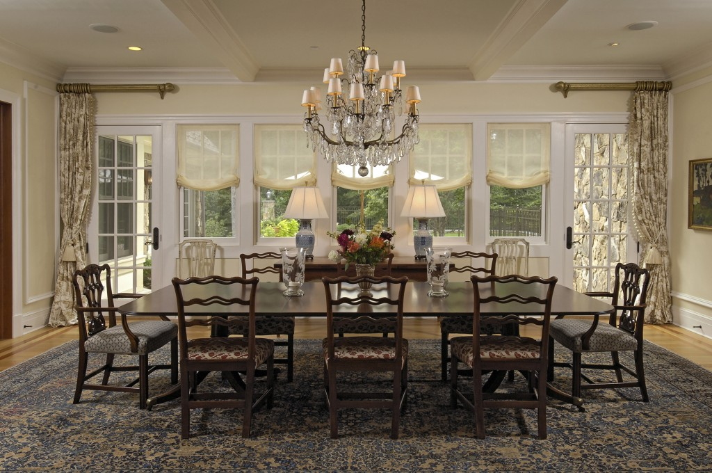 KIM-Arlington-VA-dining-room
