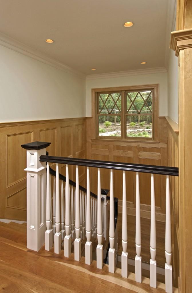KIM-Arlington-VA0-staircase-detail2