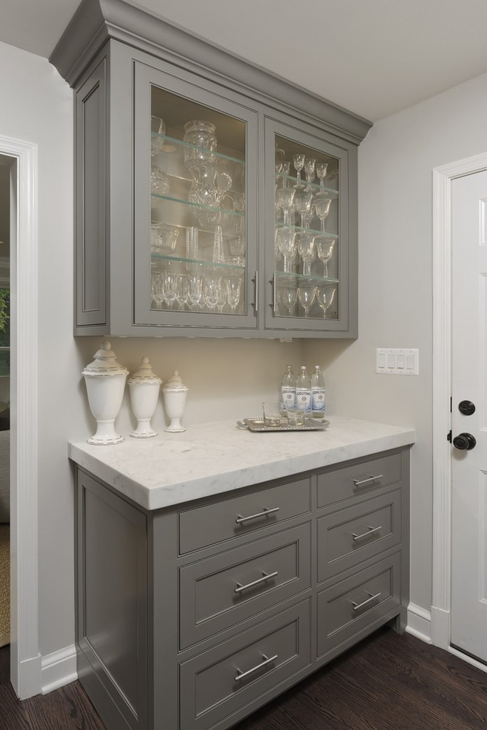 POC-Bethesda-MD-Traditional-butlers-pantry