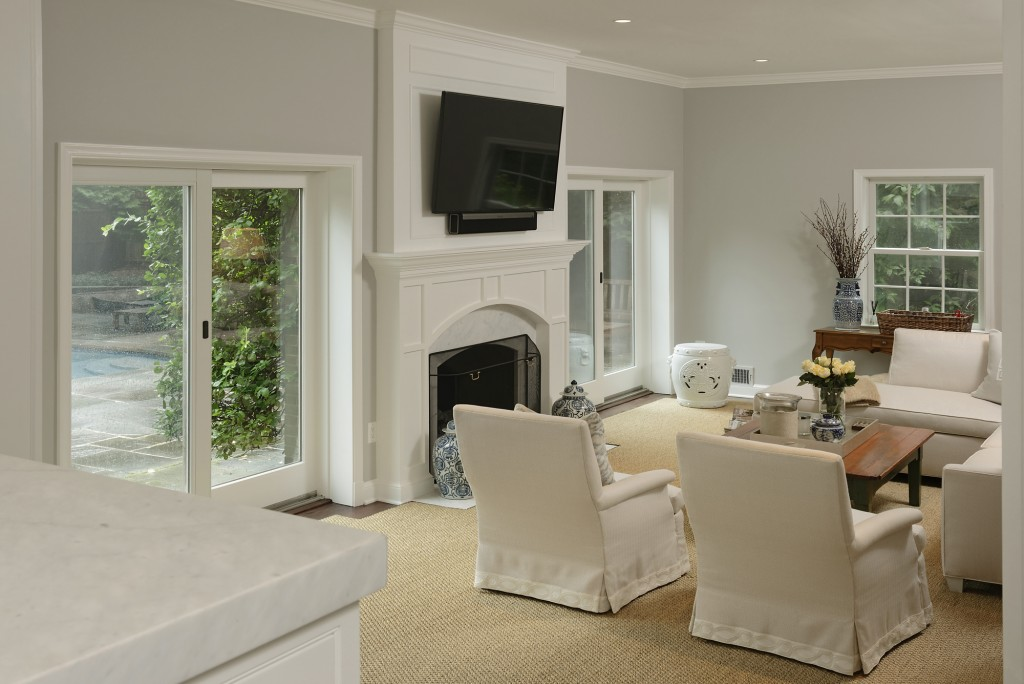 POC-Bethesda-MD-Traditional-family-room-2