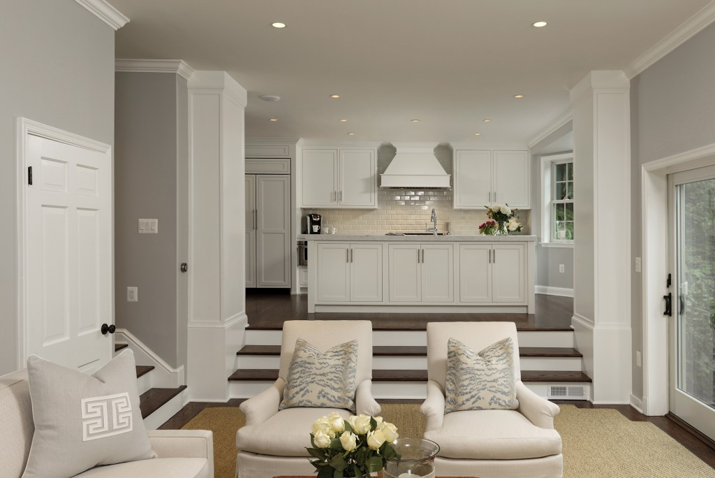 POC-Bethesda-MD-Traditional-family-room-to-kitchen