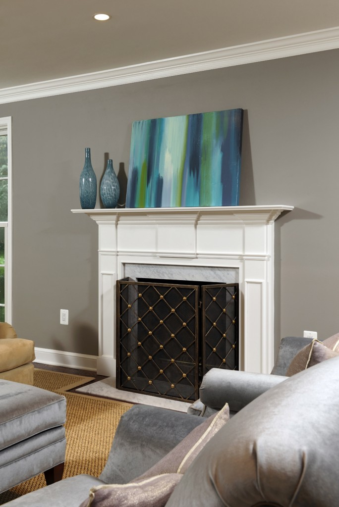 POC-Bethesda-MD-Traditional-fireplace-detail
