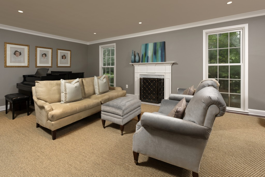 POC-Bethesda-MD-Traditional-living-room