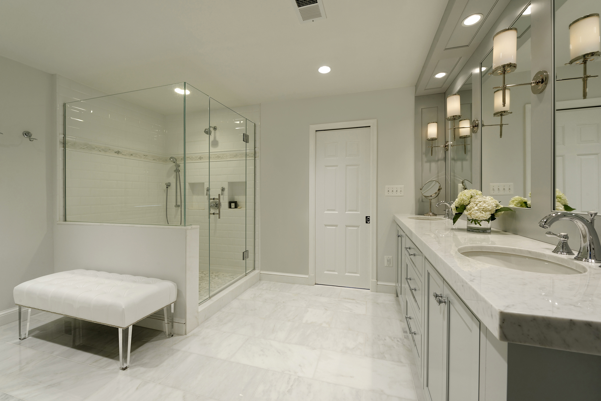 Remarkable Master Baths Bathrooms Photos Gallery Bowa Design Download Free Architecture Designs Xaembritishbridgeorg