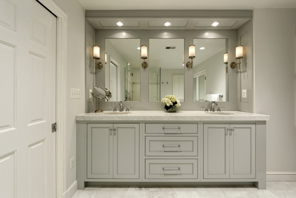 POC-Bethesda-MD-Traditional-master-bathroom-double-sink