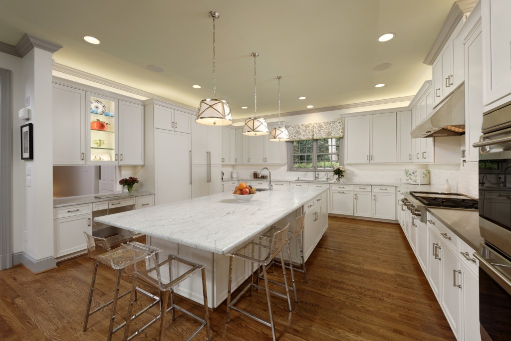 STE-McLean-VA-Traditional-kitchen2
