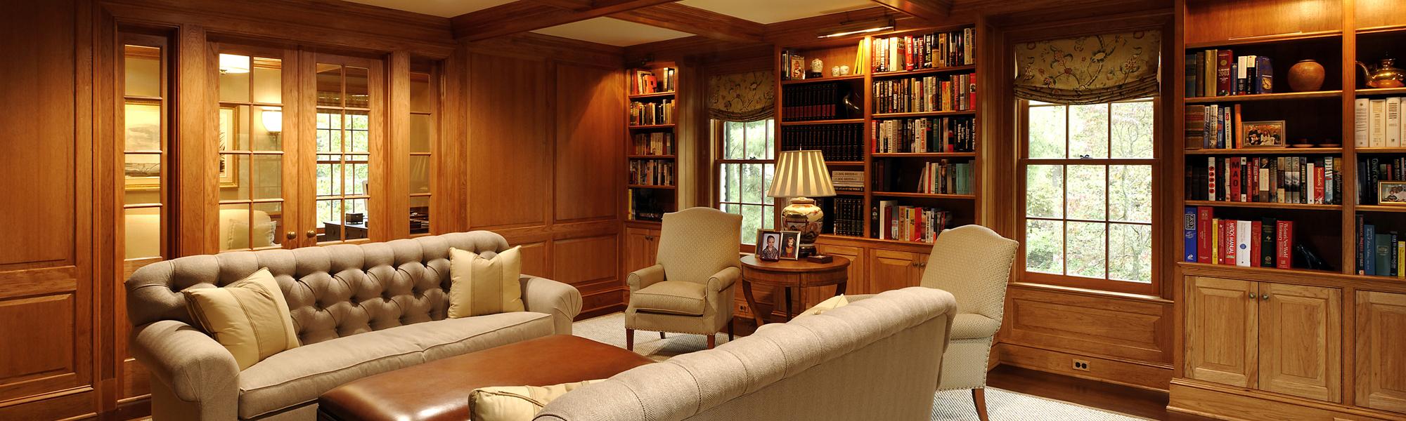 reading room luxury remodeling luxury renovations design rh bowa com
