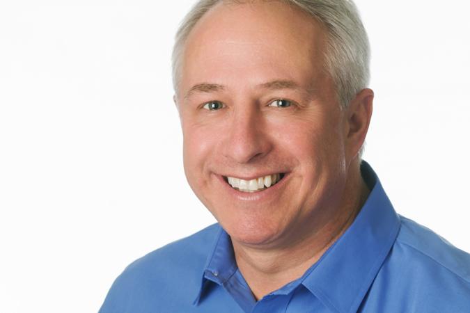Stephen Scholl BOWA