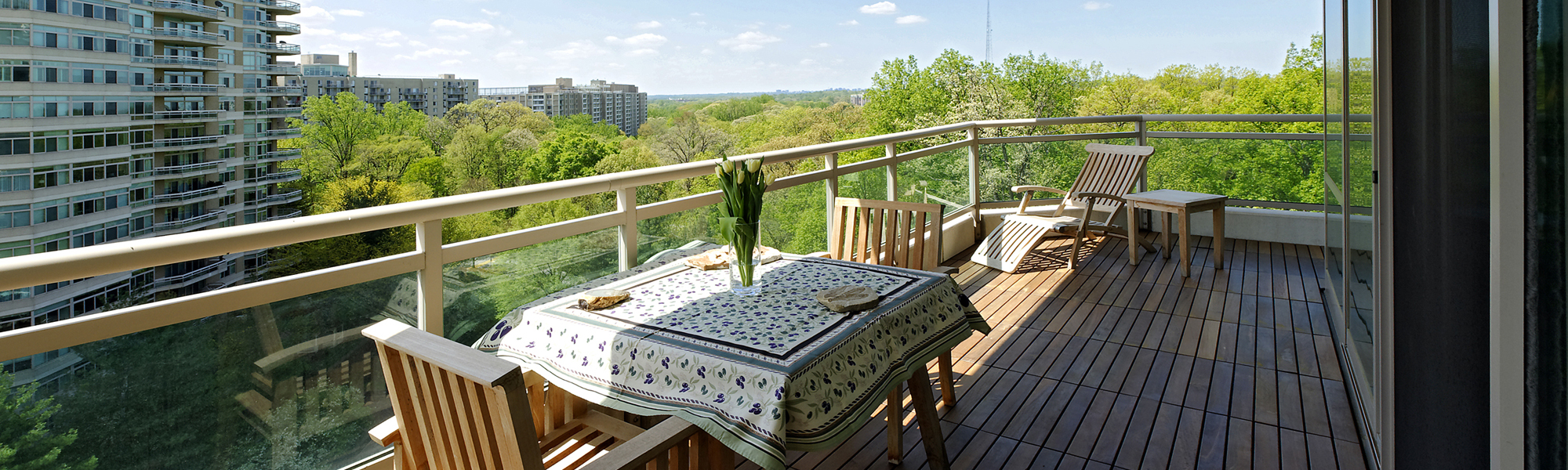HIL_Washington-DC-Condo-Renovation-Balcony-HEADER
