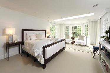 Guest Suite Renovation Photos
