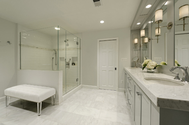 GALLERYTILE_POC-Bethesda-MD-Traditional-master-bath-a