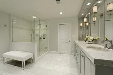 GALLERYTILE_POC-Bethesda-MD-Traditional-master-bath-a