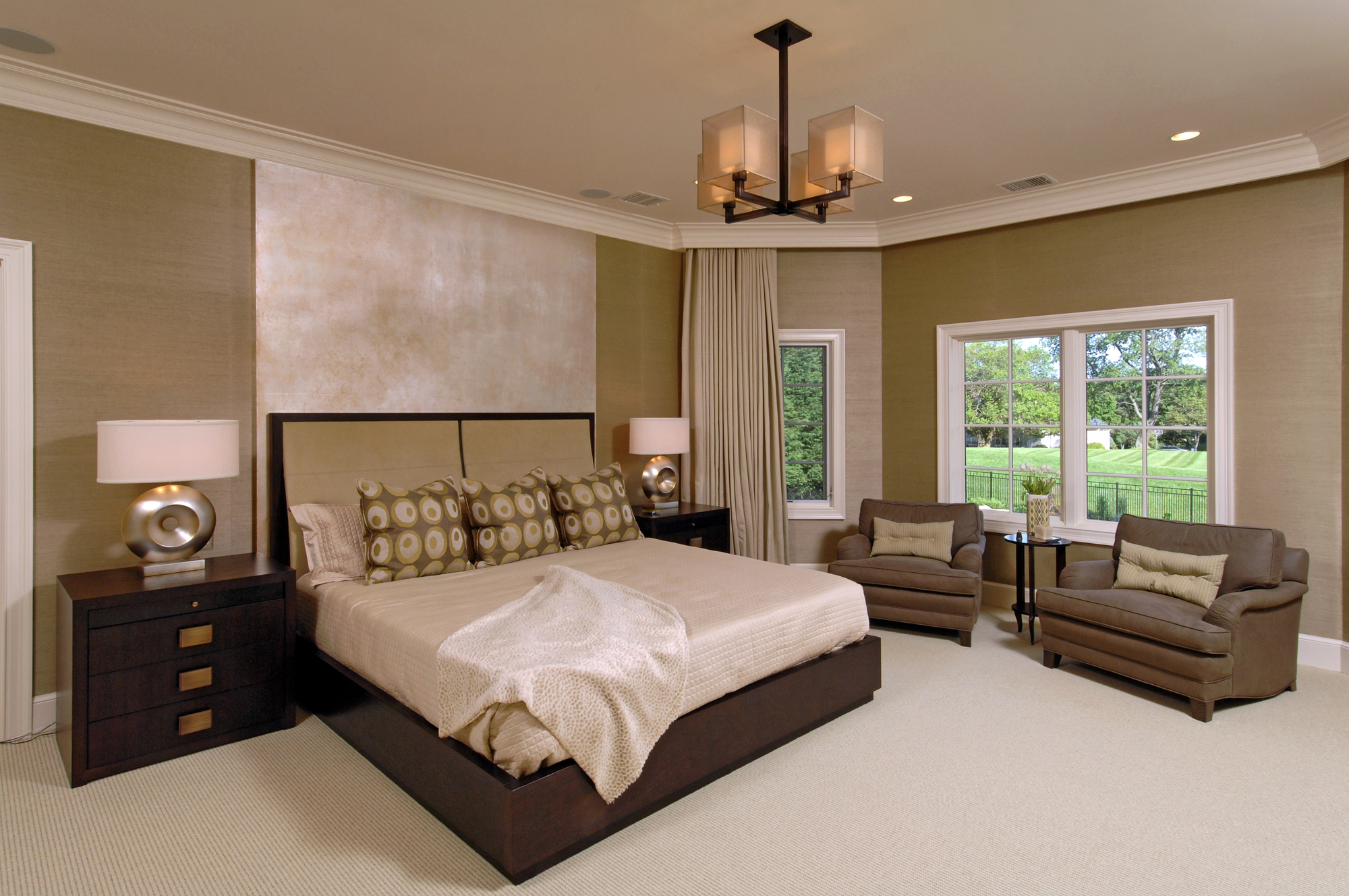 master suites bedrooms gallery bowa