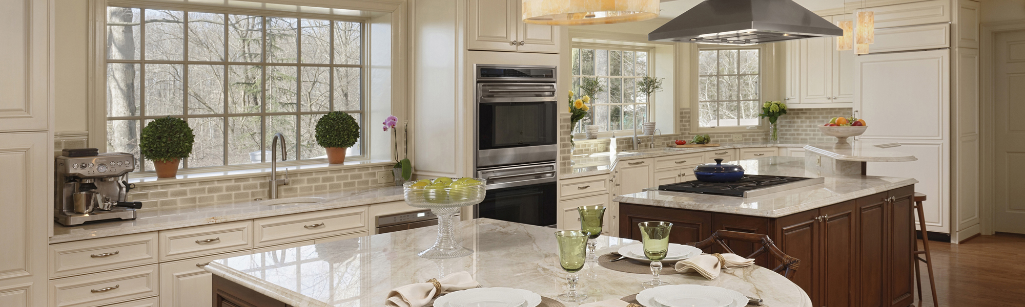 Kitchen designers in maryland kitchen design bethesda md remodeling renovation designers four - Kitchen designers in maryland ...
