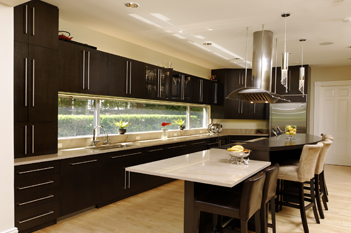 Washington DC Kitchen Renovation and Kitchen Remodeling
