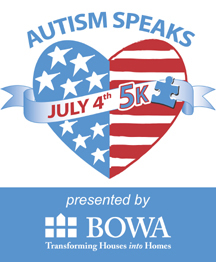 blog_11jun_autism_speaks_presented_by_bowa-web