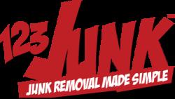 blog_123Junk_Logo