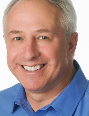 Stephen Scholl