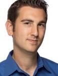 Adam Wertheimer