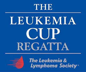 Leukemia Cup Charity Event