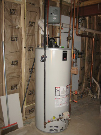blog_power_vented_gas_tank_for_renovation