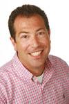 Steve Kirstein