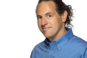 Doug Horgan, BOWA VP of Best Practices