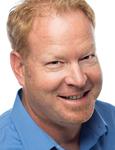 Tim Burch, BOWA Middleburg