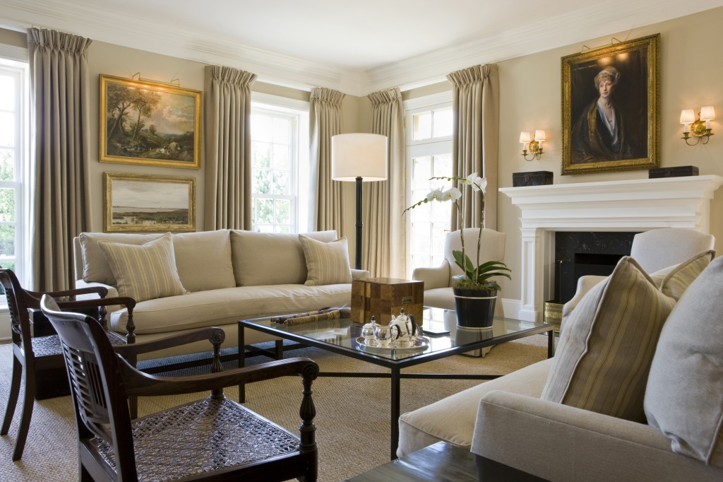 HAN_HAN-Great-Falls-VA-Living-Room-Fireplace-a