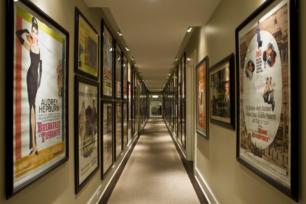 HAN_HAN-Great-Falls-VA-Media-Room-Art-Display2-a
