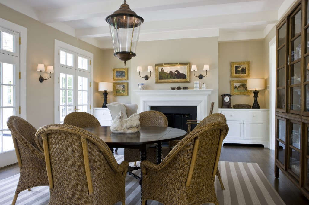 HAN_HAN-Great-Falls-VA-sitting-room-fireplace-a