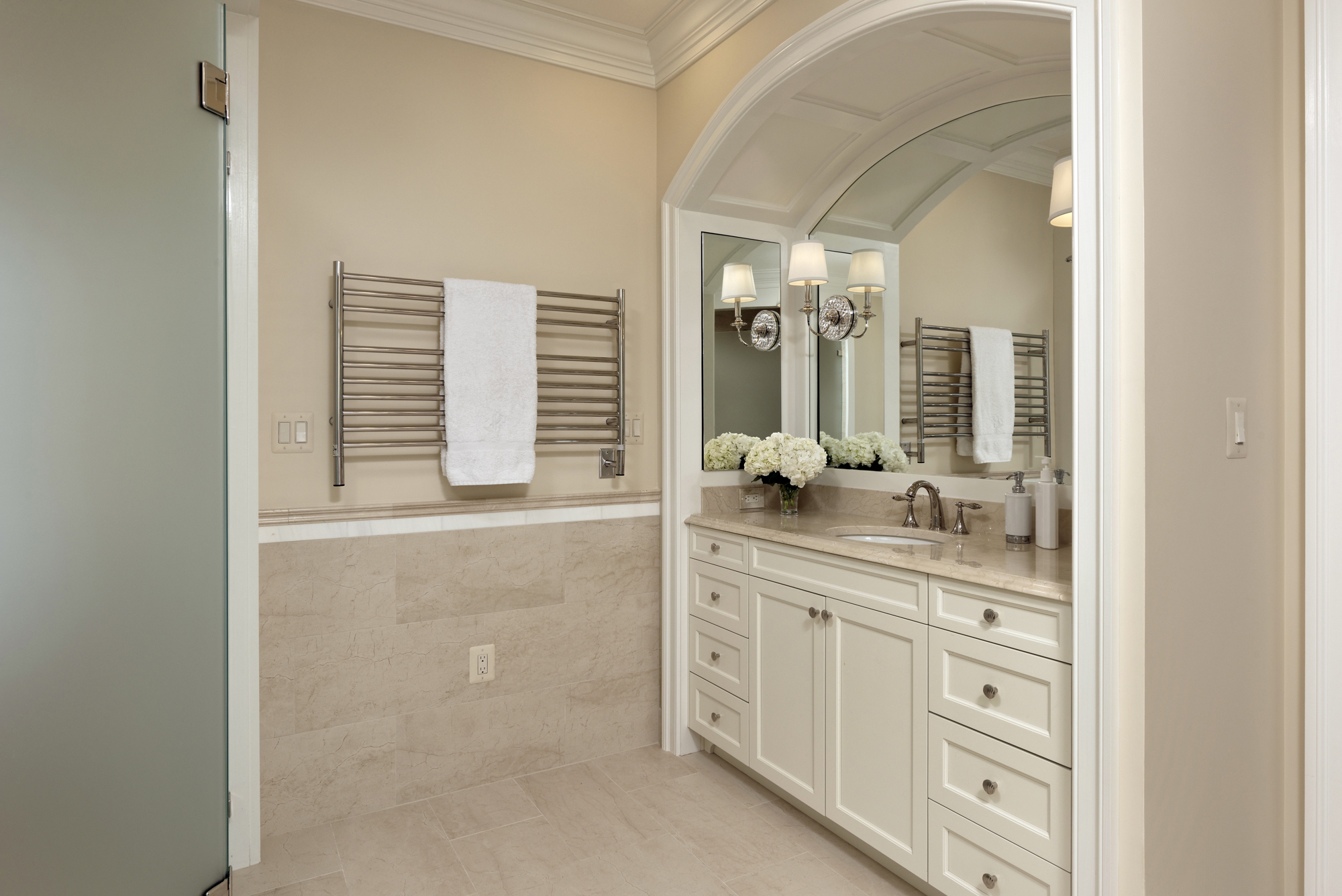 bowa design build renovation in mclean va kitchen bath office bethesda md - Bathroom Remodeling Bethesda Md