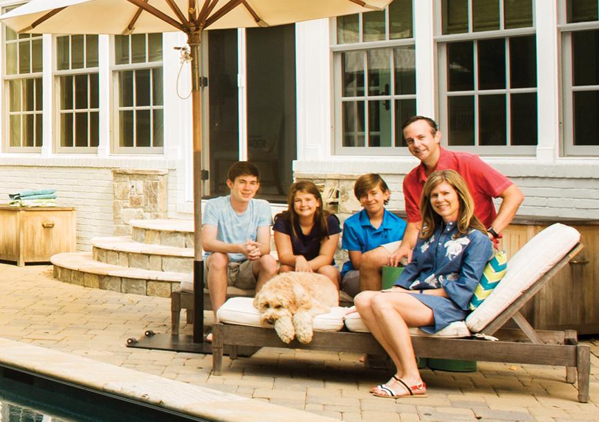 Primis Family