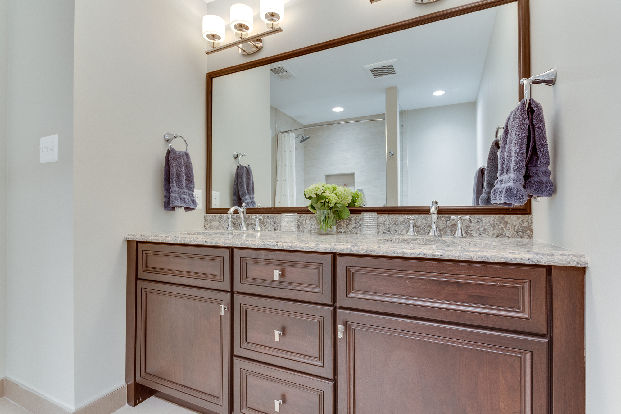19 Bath Remodeling Northern Va The Best Bathroom