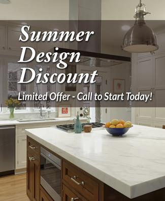 2017 BOWA Summer Design Discount - Copy