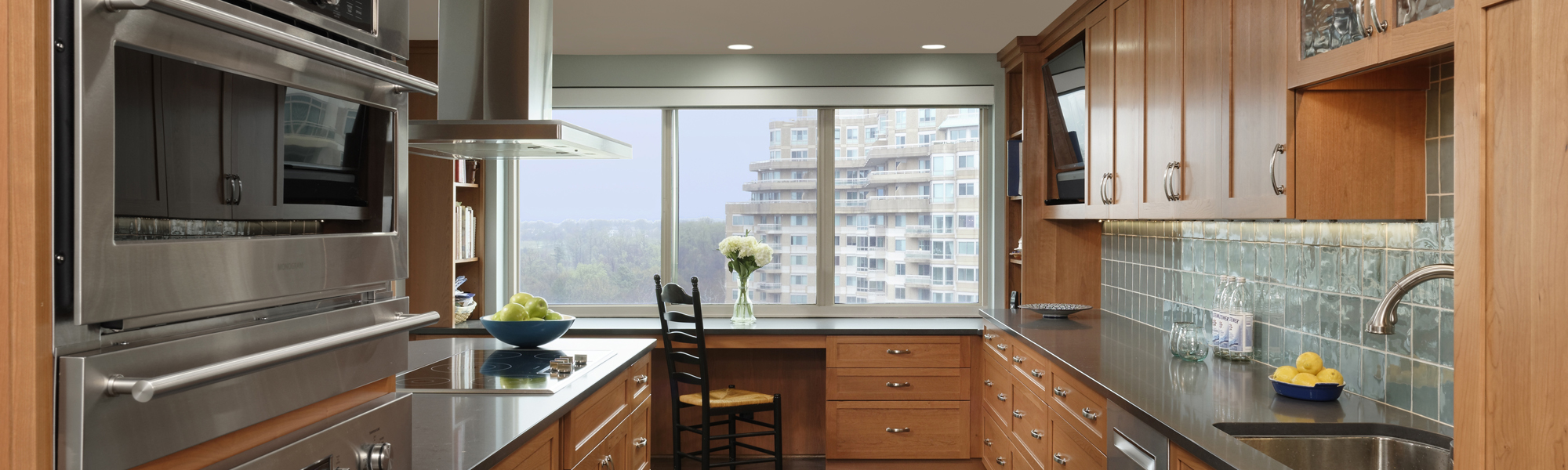 HEADER_NEWB-Chevy-Chase-MD-Condo-Renovation