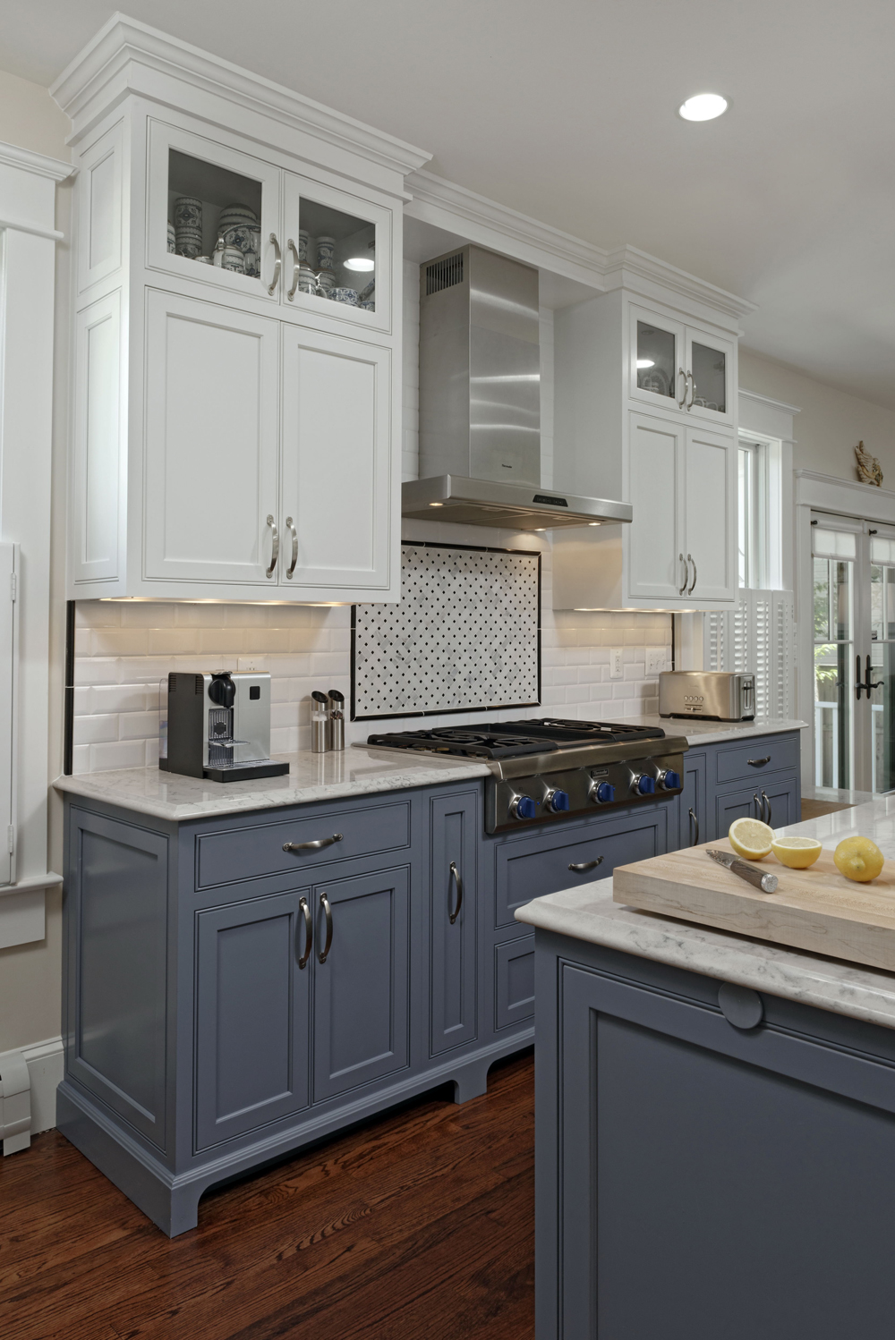 Kitchens Breakfast Amp Dining Rooms Gallery Bowa
