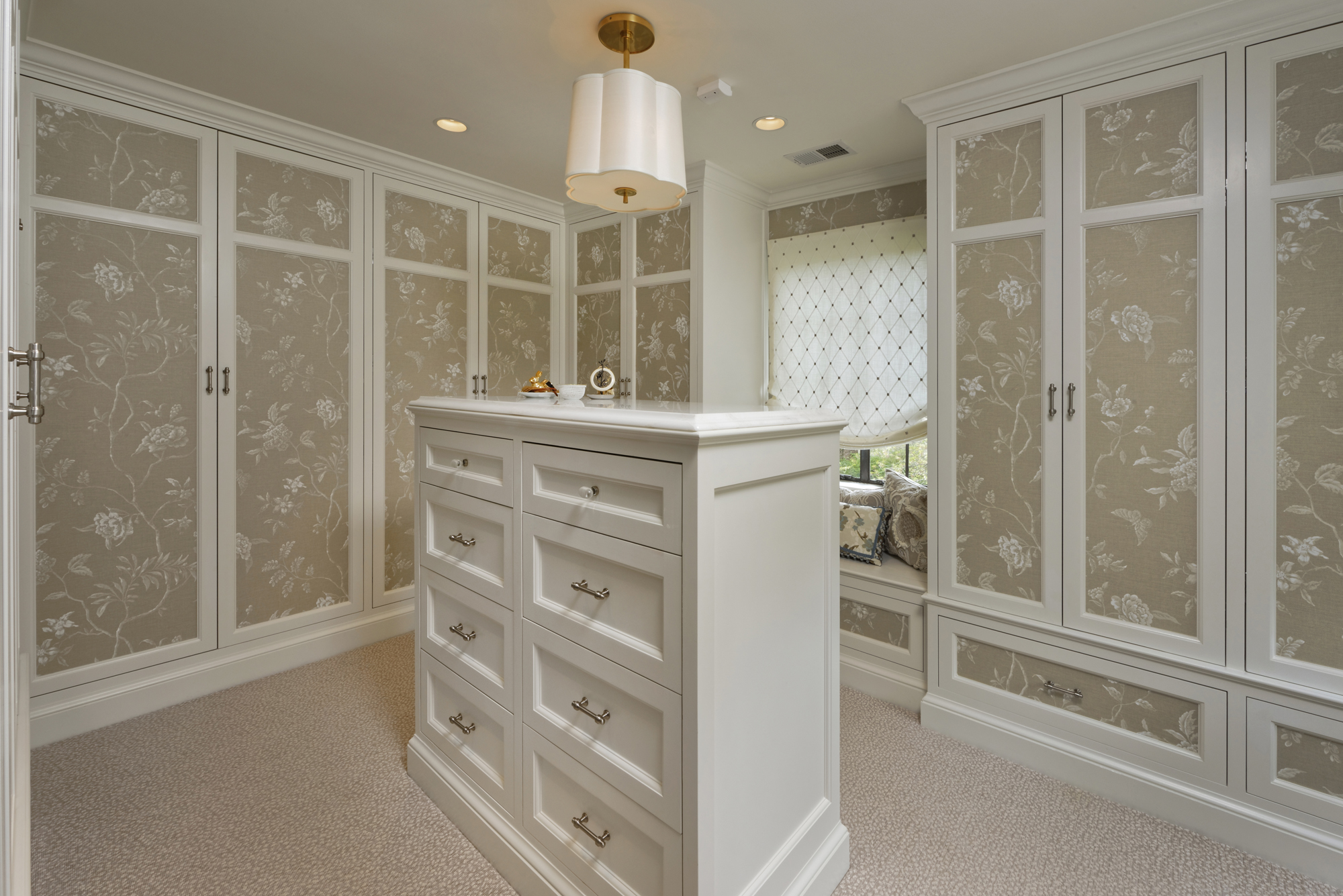 Master Suites & Bedrooms Photos Gallery | BOWA | Design Build ...