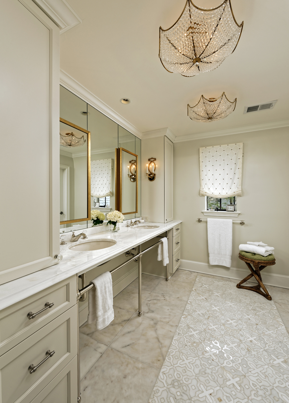 Please Sit Back Relax And Enjoy Perusing This Gallery Of Our Recent Master Bath Bathroom Projects We D Love To Hear From You If Something Piques Your