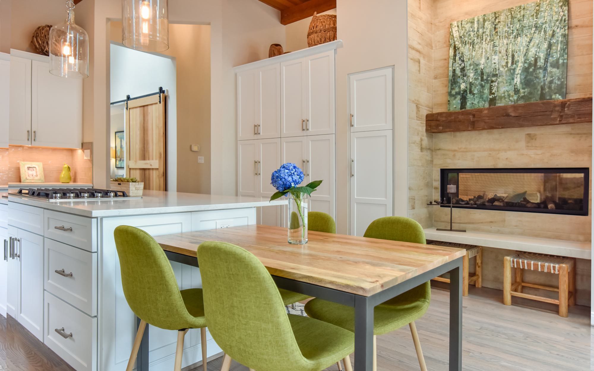 Please Sit Back, Relax And Enjoy Perusing This Gallery Of Our Recent Kitchen,  Breakfast Room And Dining Room Projects. Weu0027d Love To Hear From You If ...