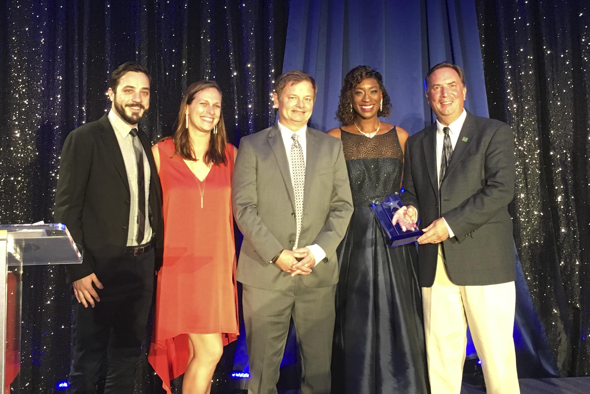 Design Awards - DMV Contractors - DC Area Award Winning Designers