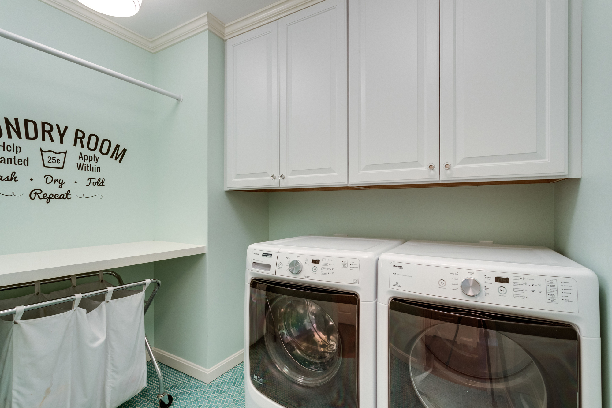 Please Sit Back Relax And Enjoy Perusing This Photo Gallery Of Our Recent Laundry Room Projects We D Love To Hear From You If Something Piques Your